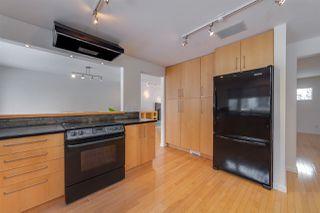 Photo 13: 13808 91 Avenue in Edmonton: Zone 10 House for sale : MLS®# E4185114