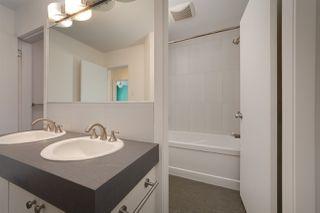 Photo 36: 13808 91 Avenue in Edmonton: Zone 10 House for sale : MLS®# E4185114