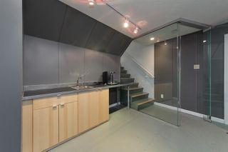 Photo 37: 13808 91 Avenue in Edmonton: Zone 10 House for sale : MLS®# E4185114