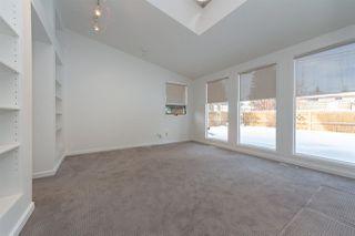 Photo 19: 13808 91 Avenue in Edmonton: Zone 10 House for sale : MLS®# E4185114