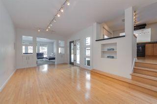 Photo 17: 13808 91 Avenue in Edmonton: Zone 10 House for sale : MLS®# E4185114
