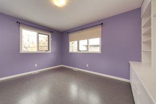 Photo 32: 13808 91 Avenue in Edmonton: Zone 10 House for sale : MLS®# E4185114