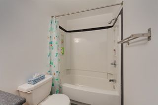 Photo 42: 13808 91 Avenue in Edmonton: Zone 10 House for sale : MLS®# E4185114