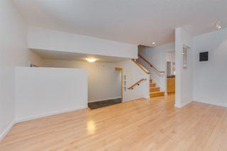 Photo 3: 13808 91 Avenue in Edmonton: Zone 10 House for sale : MLS®# E4185114