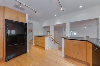 Photo 14: 13808 91 Avenue in Edmonton: Zone 10 House for sale : MLS®# E4185114