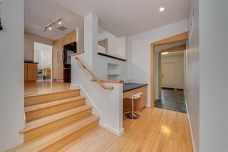 Photo 15: 13808 91 Avenue in Edmonton: Zone 10 House for sale : MLS®# E4185114