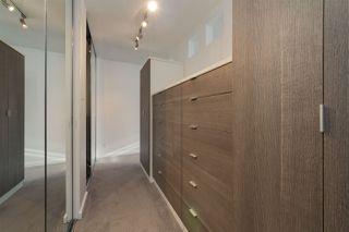 Photo 25: 13808 91 Avenue in Edmonton: Zone 10 House for sale : MLS®# E4185114