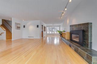 Photo 7: 13808 91 Avenue in Edmonton: Zone 10 House for sale : MLS®# E4185114