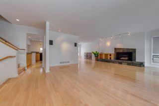 Photo 4: 13808 91 Avenue in Edmonton: Zone 10 House for sale : MLS®# E4185114