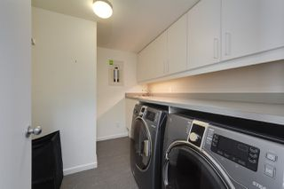 Photo 21: 13808 91 Avenue in Edmonton: Zone 10 House for sale : MLS®# E4185114