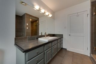 Photo 29: 13808 91 Avenue in Edmonton: Zone 10 House for sale : MLS®# E4185114