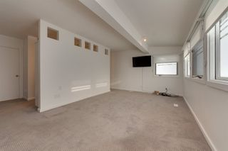Photo 26: 13808 91 Avenue in Edmonton: Zone 10 House for sale : MLS®# E4185114