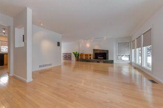 Photo 5: 13808 91 Avenue in Edmonton: Zone 10 House for sale : MLS®# E4185114