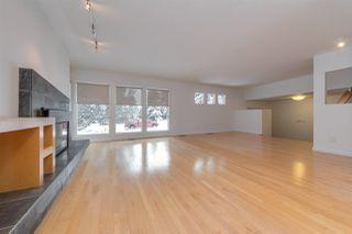 Photo 6: 13808 91 Avenue in Edmonton: Zone 10 House for sale : MLS®# E4185114