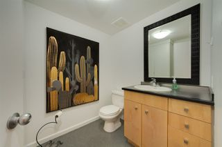 Photo 23: 13808 91 Avenue in Edmonton: Zone 10 House for sale : MLS®# E4185114