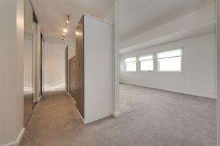 Photo 24: 13808 91 Avenue in Edmonton: Zone 10 House for sale : MLS®# E4185114