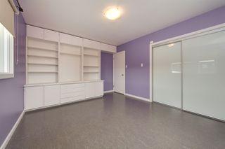 Photo 33: 13808 91 Avenue in Edmonton: Zone 10 House for sale : MLS®# E4185114
