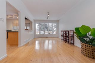 Photo 8: 13808 91 Avenue in Edmonton: Zone 10 House for sale : MLS®# E4185114