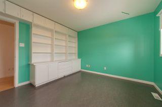 Photo 31: 13808 91 Avenue in Edmonton: Zone 10 House for sale : MLS®# E4185114