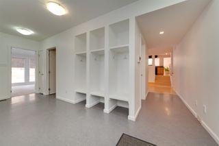 Photo 22: 13808 91 Avenue in Edmonton: Zone 10 House for sale : MLS®# E4185114