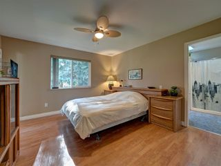 Photo 13: 5430 EUREKA Road in Halfmoon Bay: Halfmn Bay Secret Cv Redroofs House for sale (Sunshine Coast)  : MLS®# R2439401