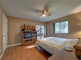 Photo 14: 5430 EUREKA Road in Halfmoon Bay: Halfmn Bay Secret Cv Redroofs House for sale (Sunshine Coast)  : MLS®# R2439401