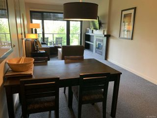 Photo 5: 319 596 Marine Dr in UCLUELET: PA Ucluelet Condo for sale (Port Alberni)  : MLS®# 834854
