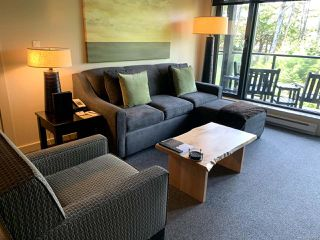Photo 3: 319 596 Marine Dr in UCLUELET: PA Ucluelet Condo for sale (Port Alberni)  : MLS®# 834854