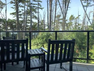 Photo 11: 319 596 Marine Dr in UCLUELET: PA Ucluelet Condo for sale (Port Alberni)  : MLS®# 834854