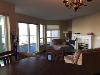 Photo 12: 103 378 ESPLANADE Avenue: Harrison Hot Springs Condo for sale : MLS®# R2444835