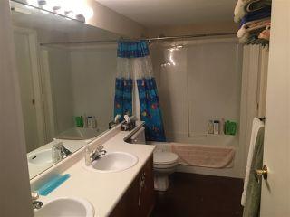 Photo 6: 103 378 ESPLANADE Avenue: Harrison Hot Springs Condo for sale : MLS®# R2444835