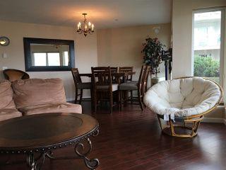 Photo 10: 103 378 ESPLANADE Avenue: Harrison Hot Springs Condo for sale : MLS®# R2444835