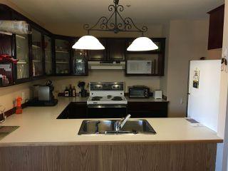 Photo 8: 103 378 ESPLANADE Avenue: Harrison Hot Springs Condo for sale : MLS®# R2444835
