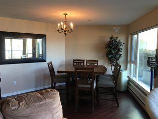 Photo 11: 103 378 ESPLANADE Avenue: Harrison Hot Springs Condo for sale : MLS®# R2444835
