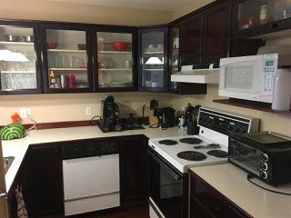 Photo 7: 103 378 ESPLANADE Avenue: Harrison Hot Springs Condo for sale : MLS®# R2444835