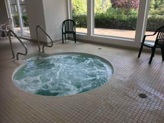 Photo 16: 103 378 ESPLANADE Avenue: Harrison Hot Springs Condo for sale : MLS®# R2444835