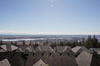 Photo 10: 1423 STRAWLINE HILL Street in Coquitlam: Burke Mountain House for sale : MLS®# R2447502