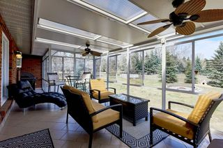 Photo 20: 134 22555 TWP RD 530: Rural Strathcona County House for sale : MLS®# E4195856