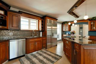 Photo 14: 134 22555 TWP RD 530: Rural Strathcona County House for sale : MLS®# E4195856