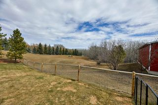 Photo 47: 134 22555 TWP RD 530: Rural Strathcona County House for sale : MLS®# E4195856