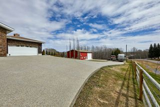 Photo 40: 134 22555 TWP RD 530: Rural Strathcona County House for sale : MLS®# E4195856