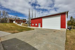 Photo 43: 134 22555 TWP RD 530: Rural Strathcona County House for sale : MLS®# E4195856