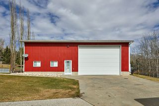 Photo 42: 134 22555 TWP RD 530: Rural Strathcona County House for sale : MLS®# E4195856