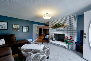 Photo 29: 134 22555 TWP RD 530: Rural Strathcona County House for sale : MLS®# E4195856