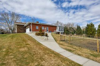 Photo 44: 134 22555 TWP RD 530: Rural Strathcona County House for sale : MLS®# E4195856