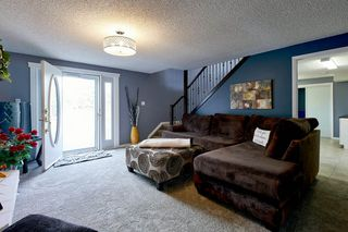 Photo 35: 134 22555 TWP RD 530: Rural Strathcona County House for sale : MLS®# E4195856