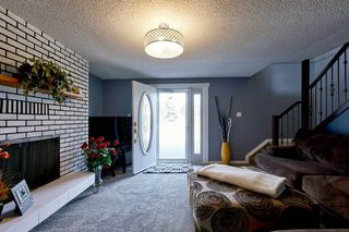 Photo 30: 134 22555 TWP RD 530: Rural Strathcona County House for sale : MLS®# E4195856