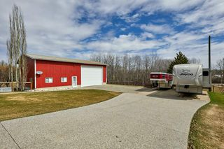 Photo 41: 134 22555 TWP RD 530: Rural Strathcona County House for sale : MLS®# E4195856