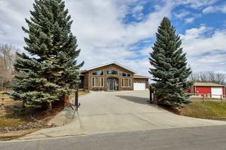 Photo 1: 134 22555 TWP RD 530: Rural Strathcona County House for sale : MLS®# E4195856