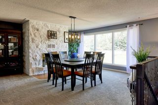 Photo 12: 134 22555 TWP RD 530: Rural Strathcona County House for sale : MLS®# E4195856